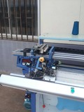 YM-CK-01 COMPUTERZIED COLLAR KNITTING MACHINE