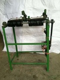 WINDER MACHINE