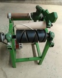 YARN WINDER MACHINE